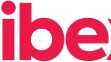 ibex Adds Zendesk Integration to Its Wave X Technology Platform