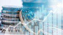 3 Biotech Stocks Robinhood Investors Love, and 1 They Should