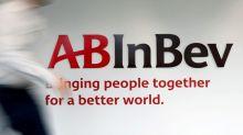 AB InBev fails in latest bid to overturn New Delhi city ban