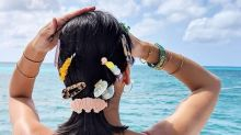 Amazon's coolest hair accessories for summer start at just $7