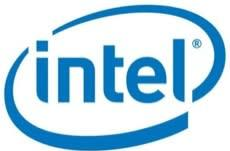 Intel to delay Yorkfield chips because of AMD's struggles?