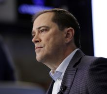 Capitol insurrection was 'a wake-up call': Cisco CEO