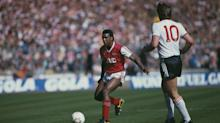 Time to remember the remarkable David Rocastle | Daniel Taylor