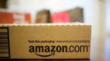 3 Gründe, warum der Amazon Prime Day dieses Jahr der größte aller Zeiten sein könnte
