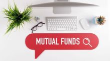 Why This Equity Mutual Fund Scheme Is The Best In Its Category?