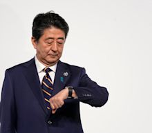 Shinzo Abe's Underhanded Trade War Against South Korea