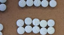 Canada continues fight against growing opioid epidemic on several fronts