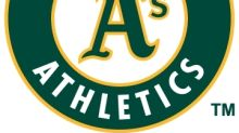 RingCentral Named Official Business Communications Partner of the Oakland A's
