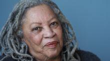 Toni Morrison, Nobel Prize winner, author of 'Beloved,' dies at 88