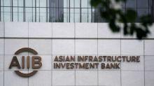 Pacific island nations turn to Beijing-backed AIIB as pandemic sinks economies