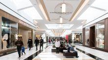Destination Maternity Goes Bankrupt, Adding to Retail Apocalypse