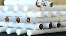 Japoneses incentivam funcionários a largarem o cigarro dando dias de folga aos não fumantes