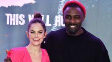 'Luther' Creator Neil Cross Working on Show's Movie Version, Idris Elba Says