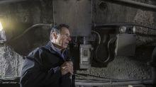 Nueva York espera video convenza sobre reparaciones a túnel