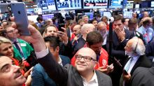 Twilio Stock Rides Shift To Cloud Computing As New Markets Beckon