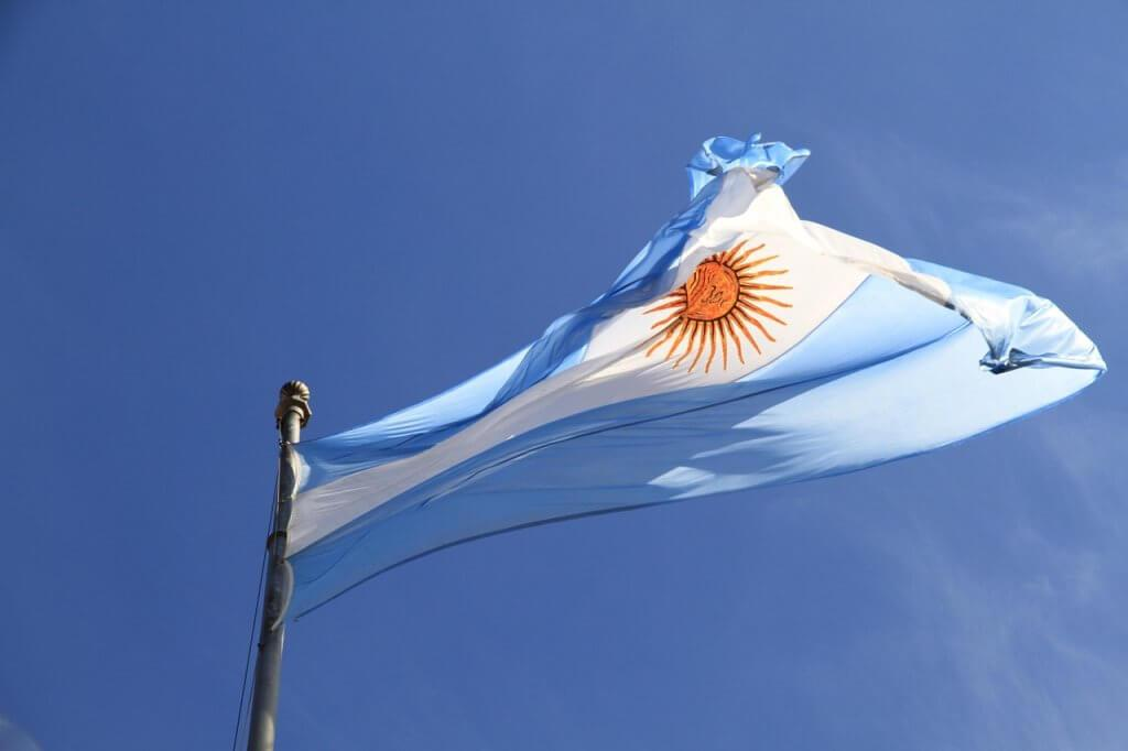 Why Argentina is seeing a Bitcoin premium