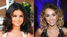 Miley Cyrus Defends 'Fine' Selena Gomez After Stefano Gabbana Called Her 'Ugly'