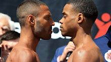 Brook vs Spence: What time is the fight, what tv channel is it on, and what are the odds?