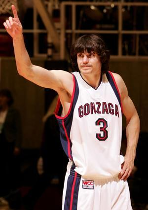 d6173036bf4 Had someone suggested to anyone at Gonzaga in 2006 that Adam Morris might  return someday as a coach
