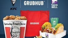 Grubhub is one stock that could more than double in 2019, Stephens says