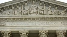 U.S. Supreme Court upholds legality of patent review process