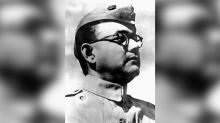 CIC Directs NAI to Give 'Categorical' Reply on Whether Netaji Subhas Chandra Bose is Dead or Alive