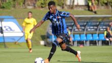 Manchester United agree deal to sign 18-year-old Amad Traoré from Atalanta for €30m
