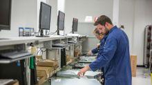 Avnet, On Semiconductor expect financial turbulence due to coronavirus