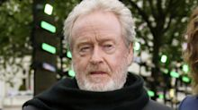 'Raised by Wolves': Ridley Scott to Make TV Directorial Debut With New Sci-Fi Series
