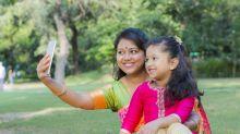 Smartphone-Verkäufe: Indien übertrifft die USA