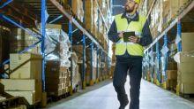 How Good Is DXP Enterprises, Inc. (NASDAQ:DXPE), When It Comes To ROE?
