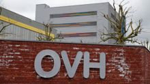 France's OVH to triple spending to take on Google, Amazon in cloud computing