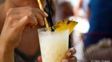 La recette du cocktail Zombie qui va secouer vos apéros