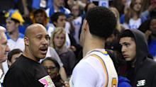 LaVar Ball is the best thing to happen to sports in years