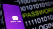 Yahoo: All three billion accounts hit by 2013 data breach