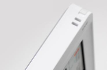 iriver P35 WiFi PMP announced for browser loving P.ple