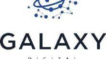 Galaxy Digital Asset Management: May 2021 Month End AUM