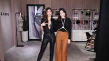 Victoria's Secret To Feature Lingerie Label LIVY
