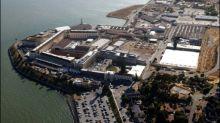 Kalifornien will wegen Corona-Pandemie tausende weitere Gefangene freilassen