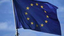 Accord sur le nucléaire iranien : réunion Iran, France, Allemagne et Royaume-Uni mardi à Bruxelles