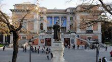 Los mejores museos que puedes visitar sin salir de casa