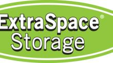Extra Space Storage Inc. Reports 2019 Fourth Quarter and Year-End Results