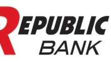 Republic Bank Hires Sicklerville Store Manager