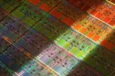 Intel's Core i7 'Clarksfield' CPUs for laptops launching late September?
