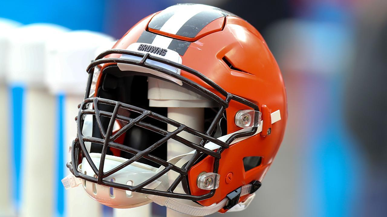 Joe Thomas Shares How Browns Should Approach Head Coaching Search