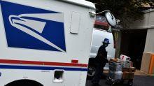 Postal Service Stiffed $20 Million Cost of Delivering Trump COVID-19 Mailer