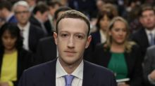 What to expect from Facebook earnings after recent scandals