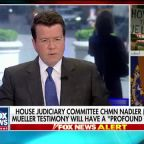 House Judiciary Committee chairman says Mueller's testimony will have 'profound' impact