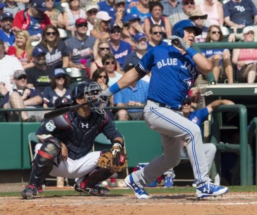 Blue Jays, MLB, Reese McGuire, Pittsburgh Pirates