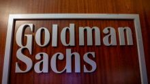 Goldman Sachs sued by gay ex-senior employee over discrimination claims